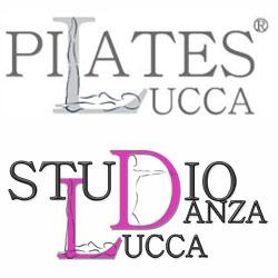 Studio Danza Pilates Lucca - Palestre e fitness Lucca