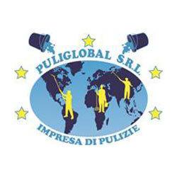Impresa di Pulizia Puliglobal - Imprese pulizia Napoli