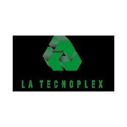 La Tecnoplex - Plexiglas (r) Sanremo
