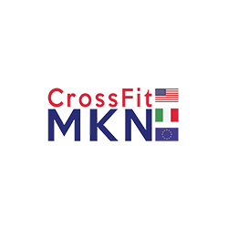 Crossfit Mkn - Palestre e fitness Torino