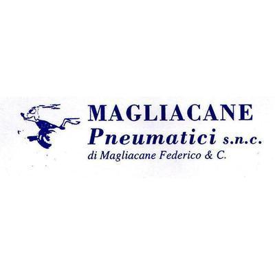 Magliacane Pneumatici - Pneumatici - commercio e riparazione Moncalieri