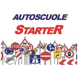 Ars Autoscuole Riunite Starter - Autoscuole Zola Predosa