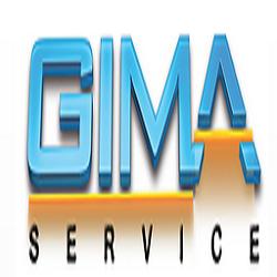 Gima Service - Carrelli elevatori e trasportatori - commercio e noleggio Rivoli