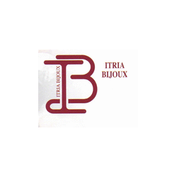 Itria Bijoux - Gioielleria in Argento - Vetro di Murano - Bomboniere ed accessori Mogliano Veneto
