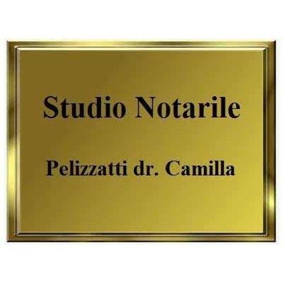 Pelizzatti Dr. Camilla - Notai - studi Erba