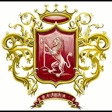 Cantina Giorni - Vini e spumanti - produzione e ingrosso Tito