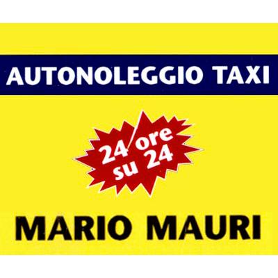 Autonoleggio Taxi Mario - Taxi Merate
