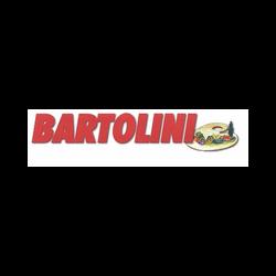 Bartolini Angelo Addobbi e Articoli Natalizi Sas - Giardinaggio - macchine ed attrezzi Bagno a Ripoli