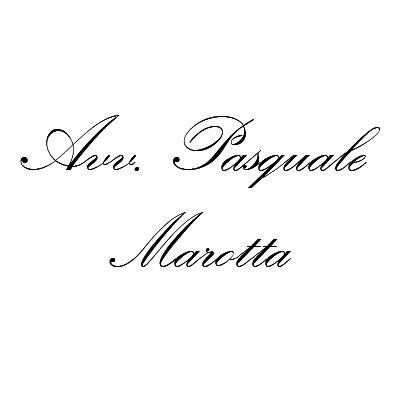 Marotta Avv. Pasquale - Avvocati - studi Caserta