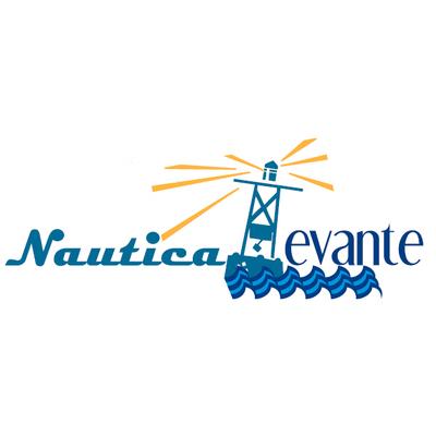 Nautica Levante - Forniture di bordo e navali Manfredonia