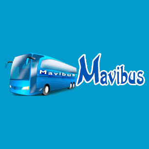 Mavibus - Autonoleggio Bologna
