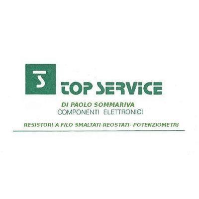 Top Service di Paolo Sommariva