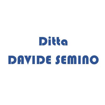 Ditta Davide Semino - Idraulica e Termoidraulica