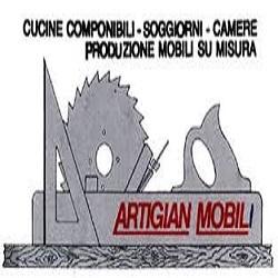 Artigian Mobili