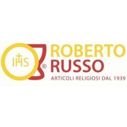Roberto Russo Fabbrica Articoli Religiosi - Articoli religiosi Napoli
