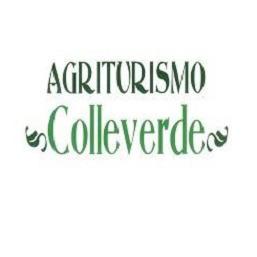 Agriturismo Ristorante Colleverde - Alberghi Apiro