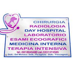 Vet House Ambulatorio Veterinario - Veterinaria - ambulatori e laboratori Giugliano in Campania