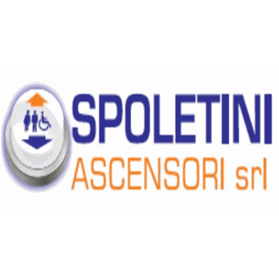 Spoletini Ascensori - Ascensori - installazione e manutenzione Viterbo