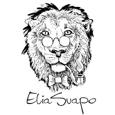 Eliasvapo Testaccio