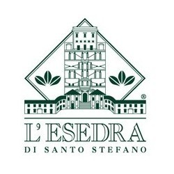 L'Esedra di Santo Stefano - Ricevimenti e banchetti - sale e servizi Genova