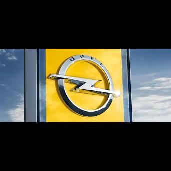 Autoquattro - Concessionario Opel - Automobili - commercio Terni