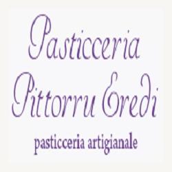 Pasticceria Pittorru Eredi