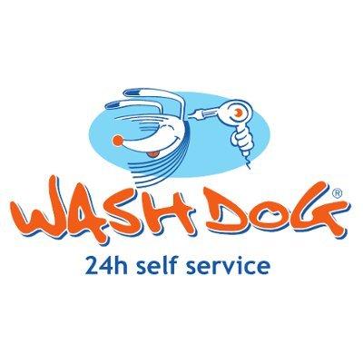 Wash Dog - 24h Self Service e Toelettatura - animali domestici - servizi Lucca