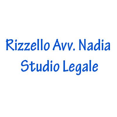 Rizzello Avv. Nadia Studio Legale - Avvocati - studi Bolzano