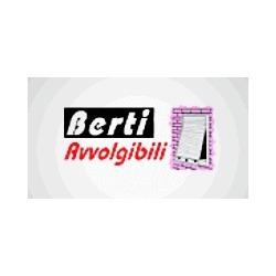 Berti Avvolgibili - Zanzariere Livorno