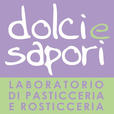 Dolci e Sapori - Feste - organizzazione e servizi Messina