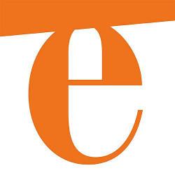 Extempora - Pubblicita' - agenzie studi Siena