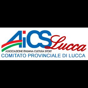 Circolo A.I.C.S. Lucca - Sport - associazioni e federazioni Lucca