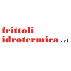 Frittoli Idrotermica Srl - Riscaldamento - impianti e manutenzione Ravello