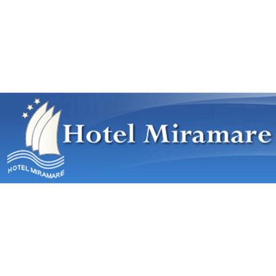 Hotel Miramare - Alberghi Giulianova
