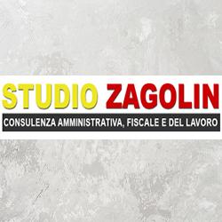 Studio Zagolin Dott. Matteo - Consulenza del lavoro Padova