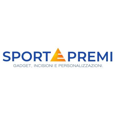 Sport & Premi - Coppe, trofei, medaglie e distintivi - vendita al dettaglio Palermo