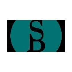 Studio Bottamedi Dottori Commercialisti Associati - Consulenza amministrativa, fiscale e tributaria Mezzolombardo