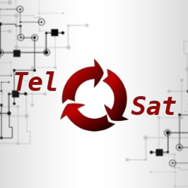 Tel Sat - Telefoni cellulari e radiotelefoni Battipaglia