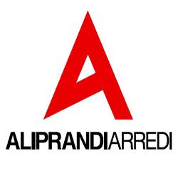 Aliprandi Arredi - Mobili - vendita al dettaglio Brescia