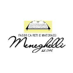 Fabbrica Reti e Materassi Meneghelli di Sergio Meneghelli - Arredamenti - vendita al dettaglio Mori