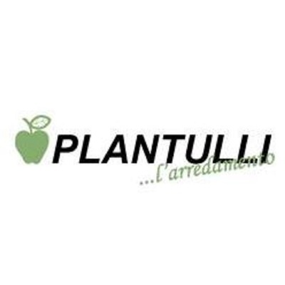 Arredamenti Plantulli - Sedie e tavoli - vendita al dettaglio Baronissi