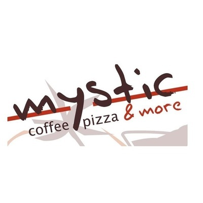 Mystic Pizza - Pizzerie Urbino