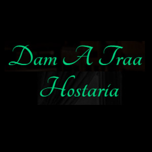 Hosteria Dam a Traa la Comunella