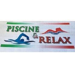 Piscine & Relax - Piscine ed accessori - costruzione e manutenzione San Cesario di Lecce