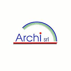 Archi Srl - Impianti sportivi e ricreativi - attrezzature e costruzione Gattinara