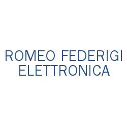 Romeo Federigi Elettronica - Strumenti per misure elettriche ed elettroniche Varese