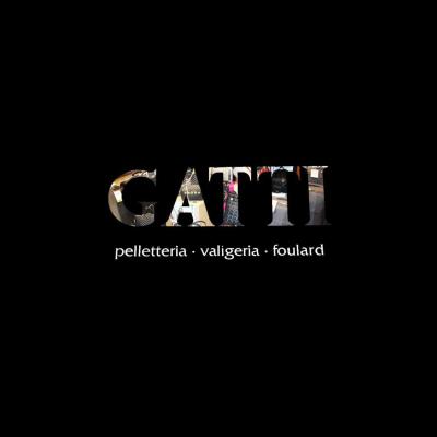Gatti Roma - Borse e borsette - vendita al dettaglio Roma