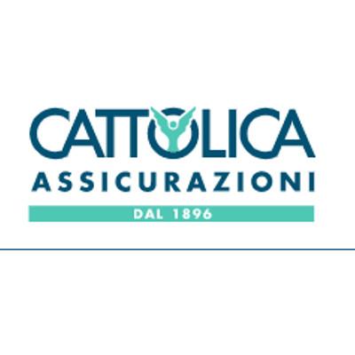 Deponte & Associati - Assicurazioni Gorizia