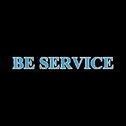Be Service - Registratori di cassa Terni