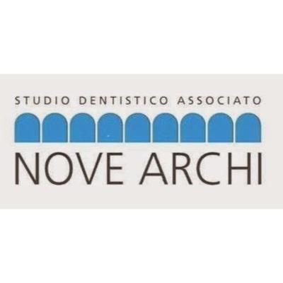 Studio Dentistico Nove Archi - Dentisti medici chirurghi ed odontoiatri Bologna